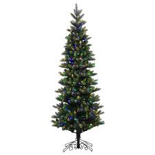 Spiral Lighted Christmas Tree by Decoration Ideas Fetching Images Of Christmas Decorating Design