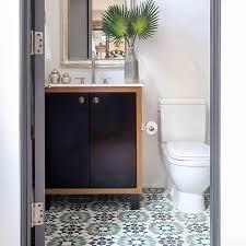 cement tile shop encaustic cement tile casablanca green half