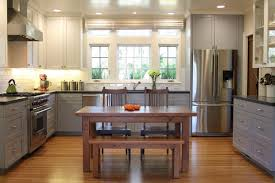 Cabinet Refacing Kit Diy by Cabinet Kits Yeo Lab Com
