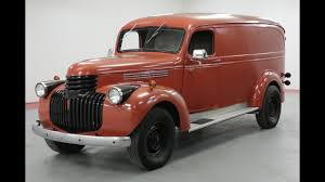 1946 CHEVROLET PANEL WAGON - YouTube Sold1946 Chevrolet Pickup For Sale Passing Lane Motors Classic Indisputable 1946 Chevy Photo Image Gallery Chevy Panel Truck The Hamb Panel Van Fast Cars Truck For Classiccarscom Cc1059651 Halfton Steve Sexton Flickr 44 Sale Models Bing Images Truck Ideas For Sale Delivery Van Pinterest Photography Pickup