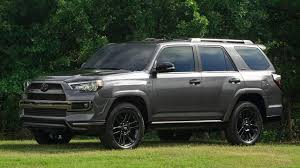 100 Tacoma Truck Tent Toyota Details Darker Tundra 4Runner In Time For Fall