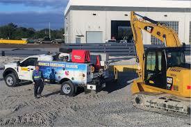 100 Dealers Truck Equipment Summit Bodies