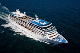 Azamara Journey Ship Deck Plan by Azamara Quest Cruise Ship Profile