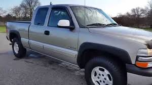 2000 Chevrolet Silverado LS 1500 Z71 4x4 Extended Cab For Sale~Tanau ... 20 Chevrolet Silverado Hd Z71 Truck Youtube 2019 Chevy Colorado 4x4 For Sale In Pauls Valley Ok Ch128615 Ch130158 2018 4wd Ada J1231388 K1117097 2014 1500 Ltz Double Cab 4x4 First Test K1110494 Used 2005 Okchobee Fl New Crew Short Box Rst At J1230990 Martinsville Va