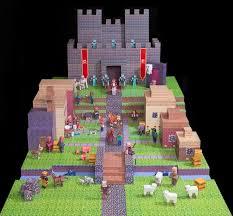 17 best LEGO WEDO 2 0 images on Pinterest