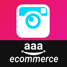 Instagram Shop U2011 AAAecommerce Ecommerce Plugins For Online Stores
