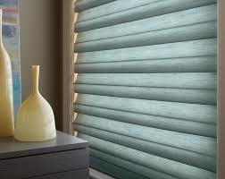 Meyer Decorative Surfaces Columbia Sc by 64 Best Metallics Images On Pinterest Hunter Douglas Window