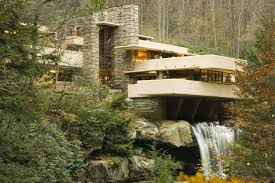 100 Frank Lloyd Wright Jr Buildings A Complete Listing