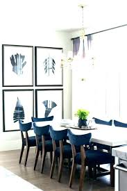 Dining Room Wall Art Artwork Ideas Best