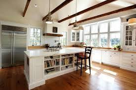 Farmhouse Kitchen Decor Amazon Best Colors Rustic Cabinets House