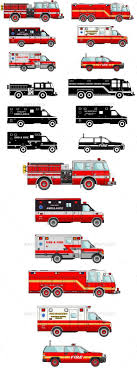 Fire Trucks And Ambulance Cars In Flat Style | Flat Style, Fire ... Fire Truck Specifications Suppliers And Airport Crash Tender Wikipedia Engines Equipment Montecito Of The World Terestingasfuck Ccfr Apparatus Types Proliner Rescue Vehicle Sales Service Trucks Kme Georgetown Texas Department Young Children Can Get Handson With Trucks Other Vehicles At Touch In Action Around Youtube Vehicles Fire Department Of New York Fdny Njfipictures
