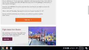 Indigo Domestic Flight Coupon Code 2018 / Coupons For Sara Lee Pies 30 Off Air China Promo Code For Flights From The Us How To Use Your Traveloka Coupon Philippines Blog Make My Trip Coupons Domestic Flights 2018 Galeton Gloves Omg There Is A Delta All Mighty Expedia Another Hot Deal 100us Off Any Flight Coupon Travelocity Airfare Code Best 3d Ds Deals Discount Air Canada Renault Get 750 Cashbackmin 3300 On First Flight Ticket Booking Via Paytm To Apply Discount Or Access Your Order Eventbrite The Ultimate Guide Booking With American Airlines Vacations 2019 Malaysia Promotions 70 Off Tickets August Codes