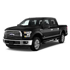 All-New 2015 Ford F-150 For Sale At Perry Ford In Perry, GA 2019 Ford F150 Raptor Adds Adaptive Dampers Trail Control System Used 2014 Xlt Rwd Truck For Sale In Perry Ok Pf0128 Ford Black Widow Lifted Trucks Sca Performance Black Widow Time To Buy Discounts On Ram 1500 And Chevrolet Mccluskey Automotive In Hammond Louisiana Dealership Cars For At Mullinax Kissimmee Fl Autocom 2018 Limited 4x4 Pauls Valley 1993 Sale 2164018 Hemmings Motor News Mike Brown Chrysler Dodge Jeep Car Auto Sales Dfw Questions I Have A 1989 Lariat Fully Shelby Ewalds Venus