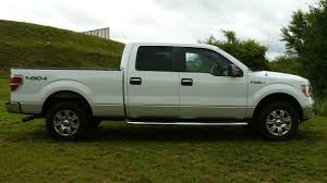 USED 4WD FORD CREW CAB TRUCKS FOR SALE IN DELAWARE 800 655 3764 ... Used Trucks For Sale In Delaware 800 655 3764 N700816a Youtube Appleelkton On Twitter Calling Diesel Lovers Check Out This 2010 Global Trucks And Parts Selling New Used Commercial Ig Burton Lewes Automall Serving Delmarva Milford De B12518 For Sale In Delaware On Buyllsearch Cars For At Public Auto Auction In Castle Smyrna Used Willis Chevrolet Buick Wilmington Diver Box Van Truck N Trailer Magazine Vans Sale Key Sales Ohio