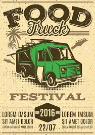 Food Truck Stock Photos. Royalty Free Food Truck Images Lms F150 Crew Cab Mod For Fs13 Youtube Gichners788lmshmmwv2m0117 Expedition Supply Mega Rc Model Truck Cstruction Site Action Vol4rc Excavatorrc Dodge Ram 3500 Laramie Longhorn Srw Dodge Ram Laramie 2007 Peterbuilt Daycab By Mod Download Fs Mods At Farming Day 4 Update The Lmc Truck C10 Nationals Week To Wicked Presented Huckleberry Deuce Didnt Make It Tionals Part I Hudson 2pager Dowdy Curzon Street Goods Station Foden Threeton Steam Lorry Fleet No Reveal Miss Fire The 2015 Sema Show Hot Rod Network Thank You A Terrific Touch Event Lms85hwlb1 Landa Mobile Systems Llc