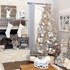 Rustic Christmas Printable 11