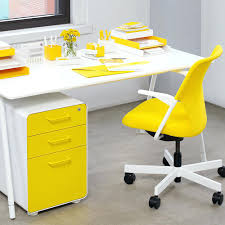desk aqua poppin fin file sorter modern aqua poppin fin file