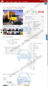1HTMMAAL7BH325658 - 2011 INTERNATIONAL 4300 4300 Null - Poctra.com Celebrating Milestone Anniversaries With Adesa Fargo And Auction Transporter Manheim Copart Mecum Iaa Reporide Twitter Ad Adesa Public Auctions Exp Apr2 2016 2 Youtube Buying Bidding Auto Cars Dealer Gsa Trucks Car Buy Experience Richmond Bc Refocus On Physical Auctions In Chicago 1fdke30l5vha18505 1997 Ford Box Truck Null Price Poctracom Hoffman Estates Auto Auction Facility Celebrates Opening La Los Angeles Walkaround Preview Testdrive Montreal