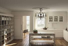 glastüren für mehr licht im wohnraum