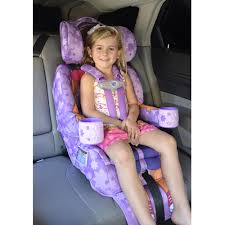 Walmart Booster Seats Canada by Kidsembrace Dora And Friends Combination Booster Car Seat