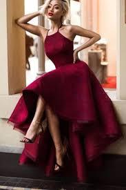 best 20 evening dresses ideas on pinterest evening gowns long