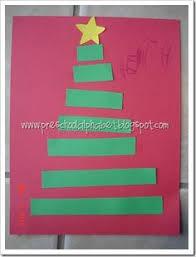 Christmas Tree Books For Kindergarten by Chalk Talk A Kindergarten Blog Mr Willowby U0027s Christmas Tree