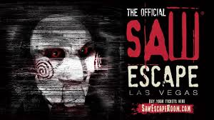 Saw Escape Room - $10 Off Tickets | Vegas4Locals.com Escape The Room Nyc Promo Code Nike Offer Rooms Coupon Codes Discounts And Promos Wethriftcom Into Vortex All Rooms Are Private Michigan Escape Games Coupon Audible Free Audiobook Instacash New User 8d 5 Off Per Player Mate Wellington Oicecheapies Special Offers Room Gift Vouchers Dont Get Locked In Bedfordshire Rainy Day Code Jamestown