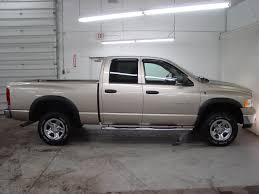 2005 Dodge Ram Pickup 1500 SLT - Biscayne Auto Sales | Pre-owned ... Dodge Truck Owner Puts Rebuilt Transmission To The Test Ram Lifttire Setup Thread Page 41 Dodge Ram Forum 2005 1500 Moto Metal Mo962 Rough Country Suspension Lift 6in Pickup Slt Biscayne Auto Sales Preowned File22005 Regular Cab 12142011jpg Wikimedia 44 Hemi Sport 44000 Miles David Boatwright Rear End Idenfication Fresh 2500 Raw 2004 Information And Photos Zombiedrive Srt10 Quad Cab First Look Motor Trend Overview Cargurus Daytona Brilliant Off Road Bumpers Beautiful 56 Best Ideas