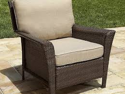 Patio Furniture Sets Sears by Patio 54 Sears Patio Furniture Ty Pennington 38 With Sears