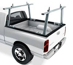 Aluminum 800Lbs Pick Up Truck Ladder Racks Contractor Lumber Utility ... Removable Ladder Racks Texas Truck Apex No Drill Steel Rack Discount Ramps Dna Motoring Universal Adjustable 132x57 Pickup Tms 800lb Pick Up Contractor Tr401s Wner Us T1 For Dc Colorado Rg 07120816 Alloy Motor F2c Utility To 650lb Capacity 2bar Cargo Honda Ridgeline 2017 And Ridge 5 Bed Alinum Youtube Kayak Canoe Amazoncom Eautogrilles 500lbs