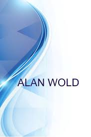 100 Bray Architects Alan Wold Intern Architect At Ronald Russell Alex