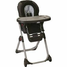 Duodiner 3 In 1 High Chair | Highchairi.com Kids Deals Graco Duodiner 3in1 Convertible High Chair Amazoncom Yutf Childrens Ding Table Blossom 6in1 Seating System Nyssa 179923 10 Best Baby Chairs Of 20 Moms Choice Aw2k 6 In 1 Sapphire Buy On Carousell Highchair Milan 2in1 Convertible Highchair 2table Premier Fold 7in1 Tatum