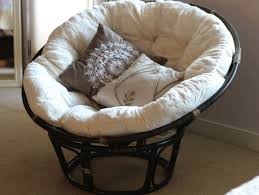 Papasan Chair Cushion Cheap Uk by Enchanting Large Papasan Chair 139 Extra Large Folding Papasan