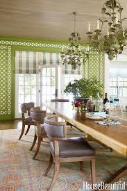 Best Dining Room Paint Colors Modern Color Schemes For Rooms Ideas Farmhouse Kitchen And