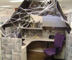 7 best office humor images on pinterest office humor office