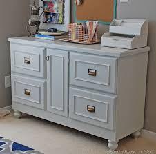 cabinet coat paint