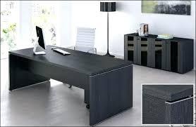 bureau de direction occasion mobilier de bureaux mobilier de bureaux mobilier de bureau