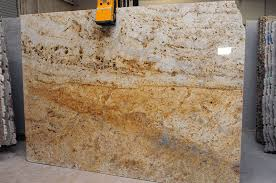 colonial gold granite buy this beautiful for your remodel