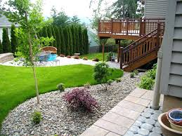 Garden Landscaping Ideas – Satuska.co Others Make Your Backyard Fun With This Expressions Cheap Garden Ideas Uk Interior Design Landscaping Satuskaco Small Yard Diy Small Yard Landscaping Patio Full Size Of Home Decorstunning Best 25 Backyard Ideas On Pinterest Solar Lights Garden Plants Elegant Landscape On A Budget Jbeedesigns Outdoor Front House For Simple To Picture