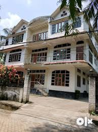 100 10000 Sq Ft House 3 STOREY BUILDING SQ FT COMMERCIAL SPACE FOR RENT For Rent