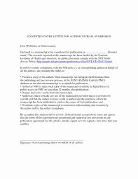 Resume Examples For Recent College Graduates Valid Cover Letter Graduate Inspirational