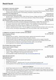 Resume Examples 18 Year Old ResumeExamples