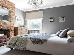 bedroom grey bedroom walls best of grey bedroom with brick