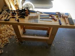 my workbench build hand tools only create your free maker