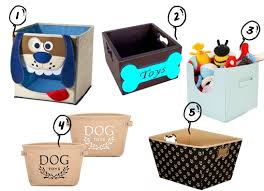 exquisite wooden toy box plans free download feature toys wooden