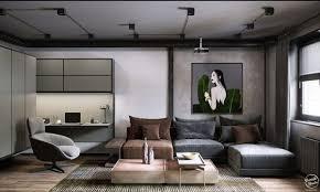 Home Design Exles Rustic Industrial Interior Design Exles Free Autocad