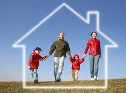 Окремі особливості зарахування на квартирний облік
