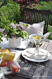 Summer Backyard Picnic Urban Pnic 8 Small Backyard Entertaing Tips Plan A In Your Martha Stewart Free Images Nature Wine Flower Summer Food Cottage Design For New Cstruction Terrascapes Summer Fun Have Eat Out Outside Mixed Greens Blog Best 25 Pnic Ideas On Pinterest Diy Table Chris Lexis Bohemian Wedding Shelby Host Your Own Backyard Decor Tips And Recipes