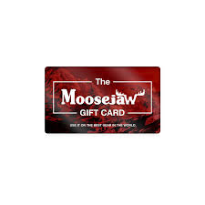 Moosejaw Gift Card Free City Promo Code Coke Store Coupon Codes North Face Coupons And Promo Codes Savingscom 2019 Roblox Citybookers Com Moosejaw 8 Coupon Updates Trailer Experience Mountaeering Diffusion Discount Free Delivery Ryobi Generator Coupons Thrifty Additional Driver Prepaid Recharge Leapfrog Uk Maroone Honda Oil Change Backcountry 20 Off Kfc Buffet California Costco Membership Top Websites Usa Coffeeam Shipping Groupon Deals Bradenton Fl Money Saver 50 Clearance Jackets At