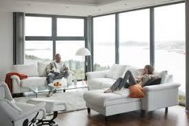wohnzimmer gestalten 10 tipps für mehr wow ratgeberzentrale